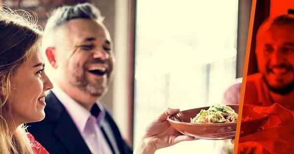 Concours Gagnez une carte-cadeau d'une valeur de 99$ applicable chez Restaurant ZIBO!