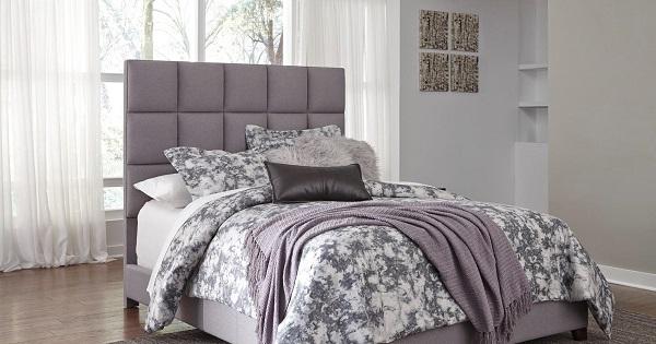 Concours meubles domon gagnez un lit complet concours for Domon electronique