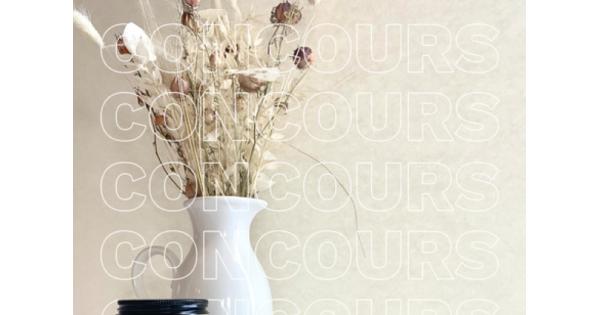 Concours Gagnez un Coffret bien-être rempli de 4 produits relaxants faits à la main au Québec!