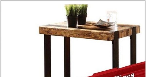 concours gagnez une magnifique table ext rieure. Black Bedroom Furniture Sets. Home Design Ideas