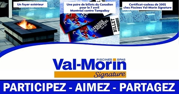 Casino en Ligne | Bonus de 400 $ | Casino.com Canada