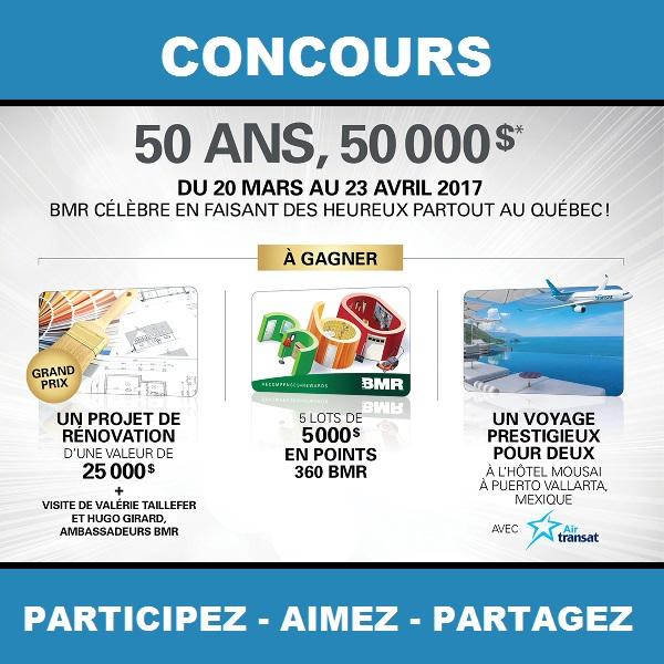 Concours tva concours en ligne for Tva pour la renovation