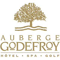 Auberge Godefroy