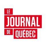 Sectes au Québec et ailleurs : Quelle tristesse de tomber aussi bas ! Journaldequebec